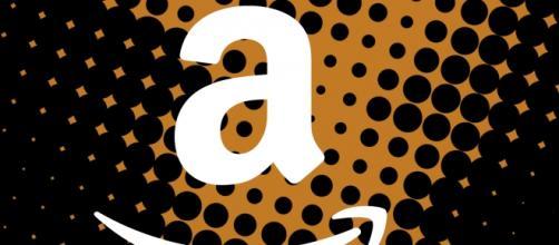 Offerte Amazon vs eBay per domenica 22 maggio.