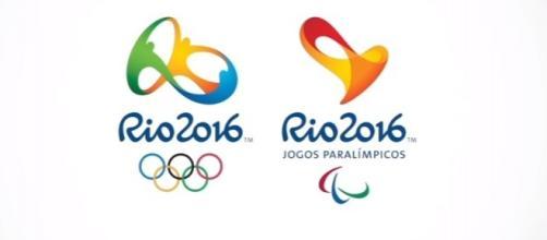 Rio Olympics 2016, news, schedules and dates. Screencap: Rio 2016 via YouTube