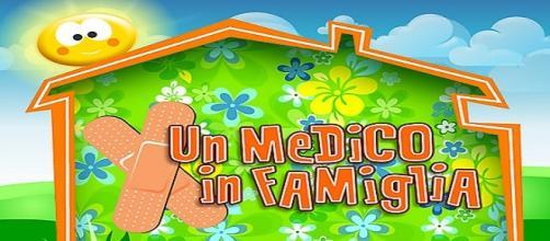 Un medico in famiglia 10, tutte le anticipazioni