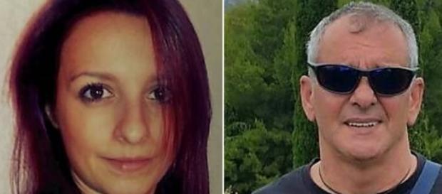 Delitto Loris Stival, nuova richiesta di Veronica: confronto col suocero
