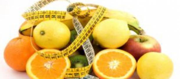 dieta, nutritie, afectiuni, prevenire