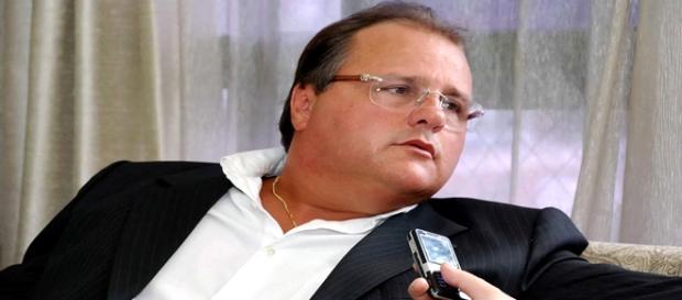"Geddel Vieira Lima suspende o ""MCMV"""