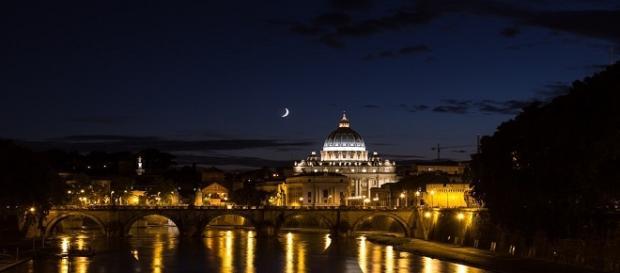 Roma: la decadenza culturale a causa del contesto negativo della città