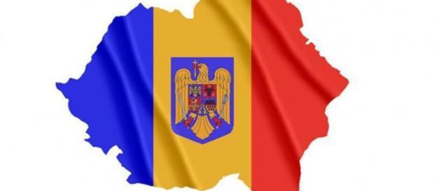 Romania Mare, sursa; www.rumaniamilitary.ro