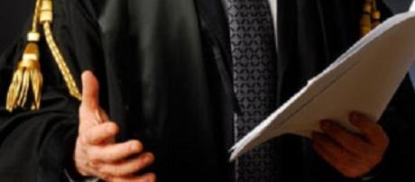 Avvocati: richiesta liquidazione gratuito patrocinio.