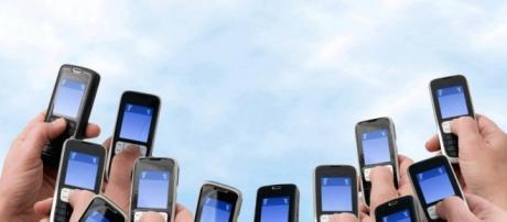 Les changements sociaux par l'usage des nouvelles technologies