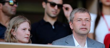 Ruso billonario Dmitri Rybolovlev utilizaba a Mossack Fonseca