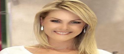 Ana Hickman sofre tentativa de homicídio
