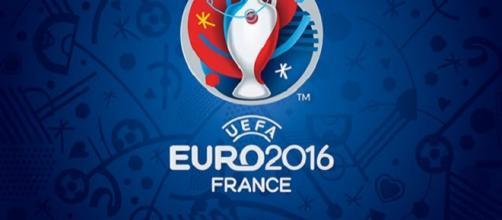Europei Calcio 2016 calendario e tabellone