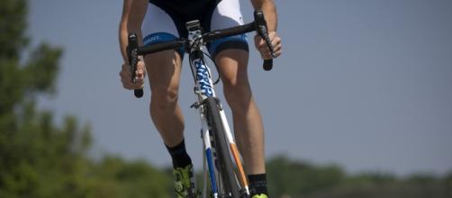 Giro, il percorso della sedicesima tappa del 24 maggio