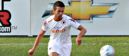 Il destino di Miralem Pjanic in bilico tra As Roma e Juventus