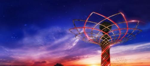 Il nuovo nome di Expo è Experience e riaprirà il 27 maggio 2016, entrata gratuita.