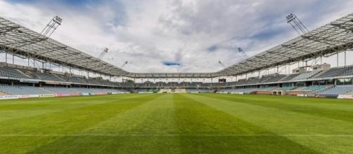 Italia, i possibili convocati di Conte per Euro 2016