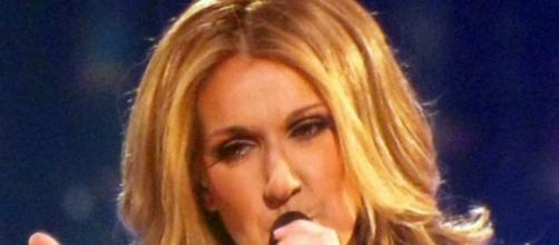 New Céline Dion's song after the death of her husband - Photo: wikipedia.org