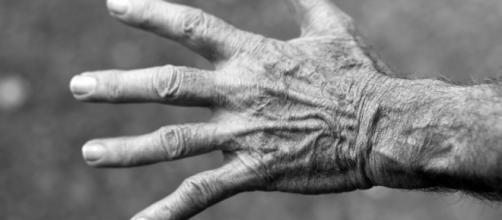 Pensioni flessibili, le novità ad oggi 22 maggio 2016