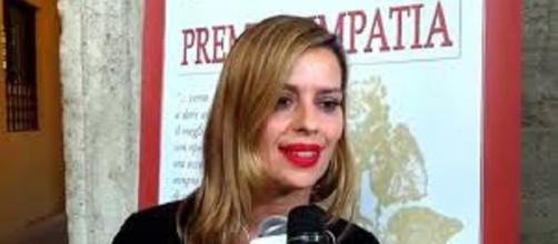 Replica seconda puntata Romanzo Siciliano su VideoMediaset