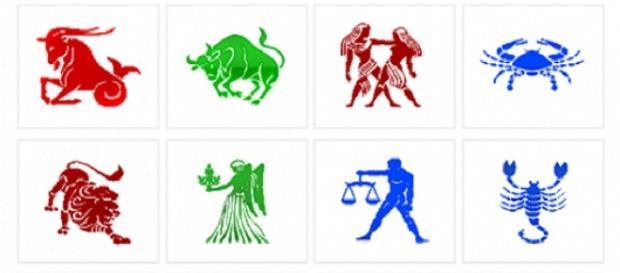 Horoscopul zilei de 23 mai 2016
