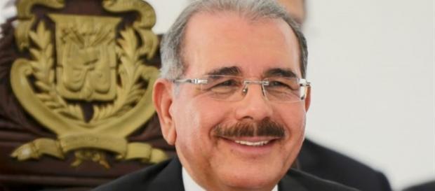 Il conservatore Medina ha battuto Abinader.