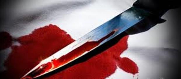 Irmão da vítima mortal sofreu ferimentos e foi hospitalizado