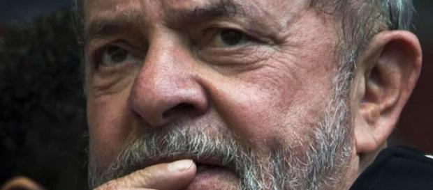 Lula diz que terá prejuízoz com Serra no Itamaraty