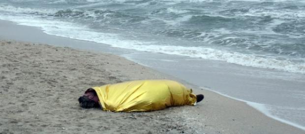 Trei români s-au înecat în Italia