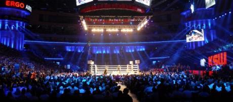 Roman Reigns contro Aj Styles, chi ha vinto?