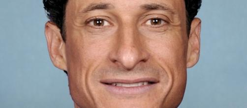 Anthony Weiner (Photo By: United States Congress - https://commons.wikimedia.org)