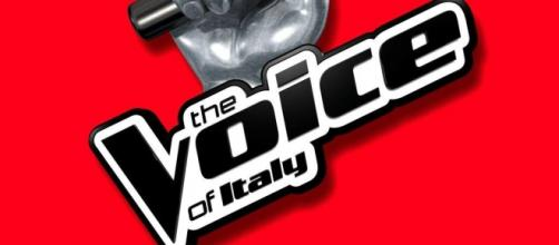 Anticipazioni The Voice 2016 finale