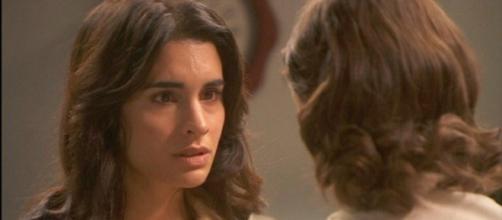 Anticipazioni trame telenovela Il Segreto di giugno