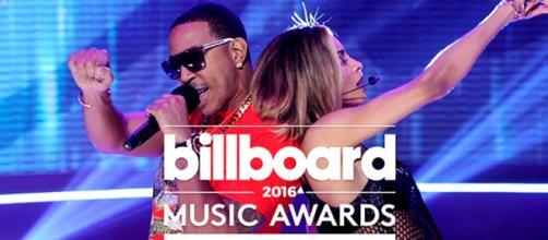 Billboard music awards 2016 - i vincitori