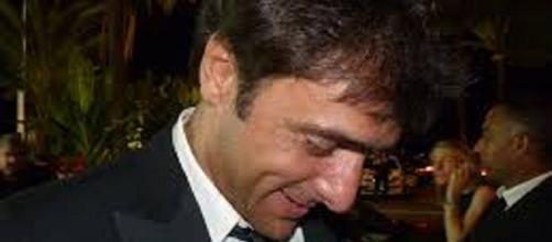Boris Giuliano anticipazioni ultima puntata