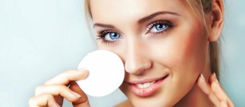 Cuidar la piel al cumplir los 30