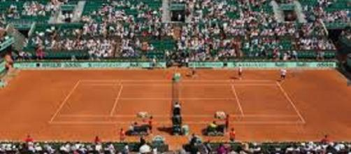 Diretta tv e programma Roland Garros 2016