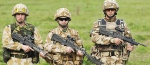 Dopo una inchiesta della BBC, in Gran Bretagna sotto esame un antimalarico usato dall'esercito.