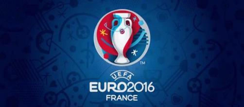 Europei di calcio 2016, partite dell'Italia