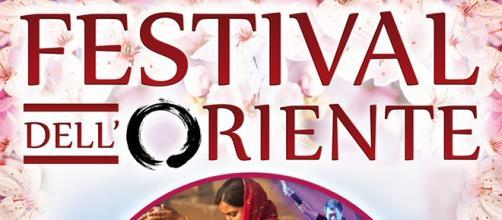 Festival dell'Oriente 2016 a Milano