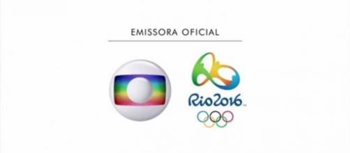 Globo escalou mais de 2000 profissionais para sua cobertura das Olimpíadas do Rio