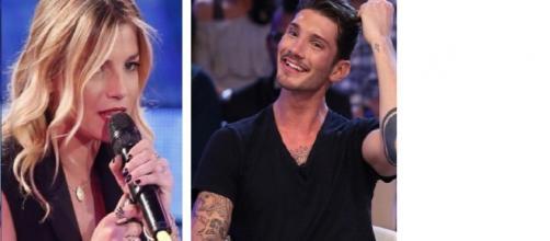 Gossip news su Emma Marrone e Stefano De Martino.