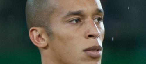 L'Inter vuole evitare che Miranda partecipi alle Olimpiadi in Brasile.