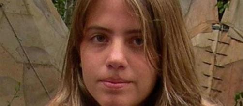 Marta del Castillo, desaparecida hace más de 7 años