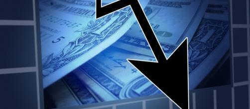 O aumento de saques representou uma queda de 13,4% na captação líquida da previdência privada