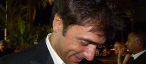 Replica Boris Giuliano su Rai Replay