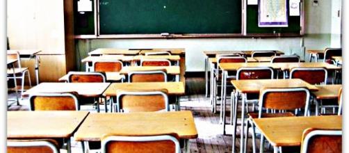 Studentessa minorenne ha rapporti con 25 compagni a scuola