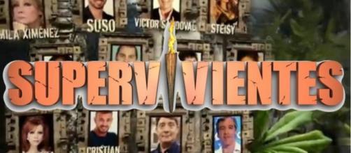 ¡Telecinco adelanta la final de 'Supervivientes'!