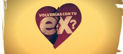 VCTEX: Una pareja del reality 'Volverías con tu ex' ha roto su relación