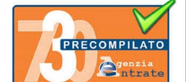 730 precompilato, alcuni casi anomali che vanno capiti
