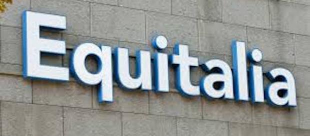 Addio ad Equitalia, al suo posto l'Agenzia delle Entrate
