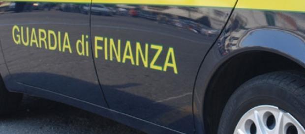 Calabria: evasione per 14 milioni di euro