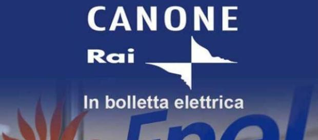 Esenzione per canone Rai 2016 in bolletta elettrica