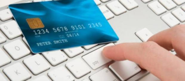 Procurorii vor putea verifica mai usor conturile bancare